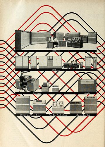 Burroughs-ad-1959