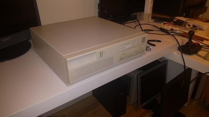 500D-01