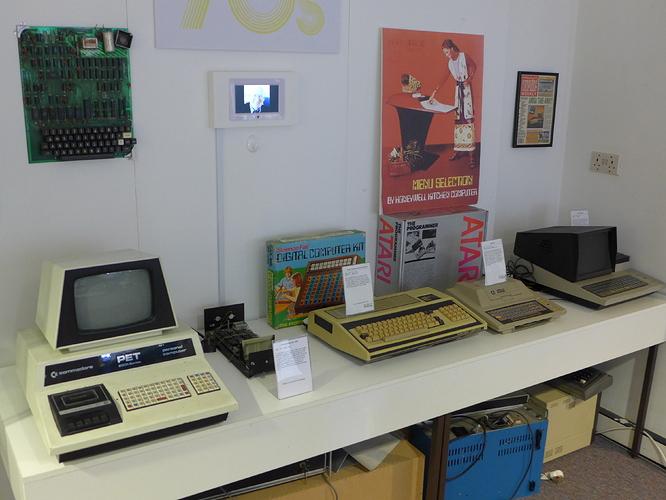 Museum-Of-Computing-Swindon-2015