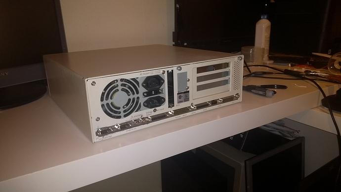 500D-02