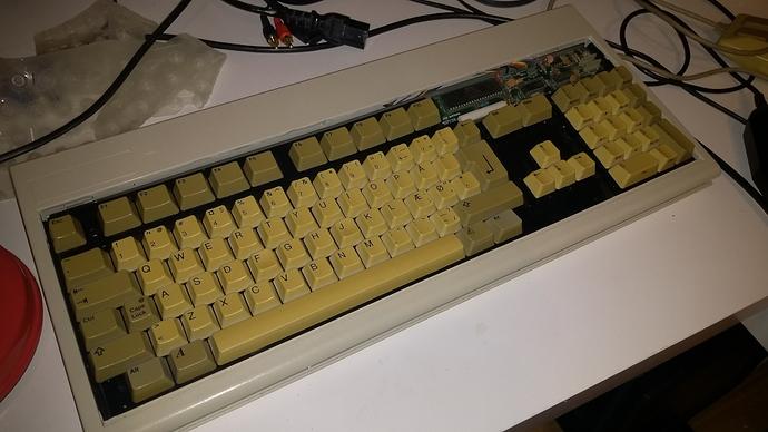 Make-Keyboard-01