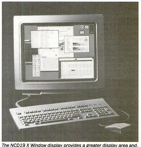 NCD19-1989