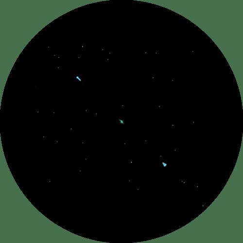 spacewar-hafb