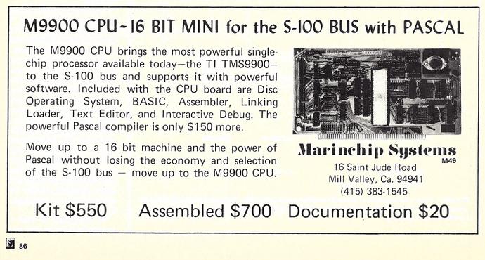 marinchip9900