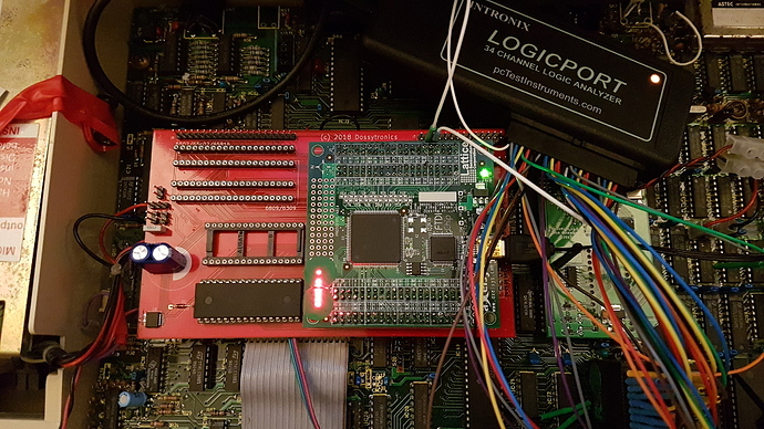 Dossytronics%20CPU%20Expander%20installed