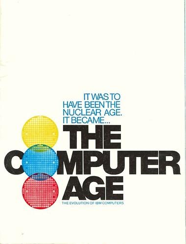 ibm.various.1976.102646158