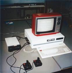 Atari1600-complete