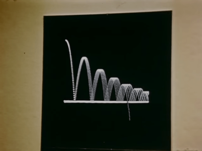 From the Vault of MIT - Making Electrons Count (c. 1950) KH0tcv3nEQI - 918x689 - 11m29s
