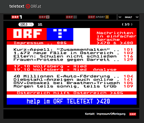 teletext-orf-at