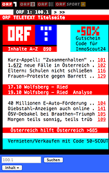 text-orf-at