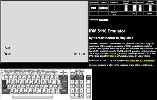 ibm5110_js