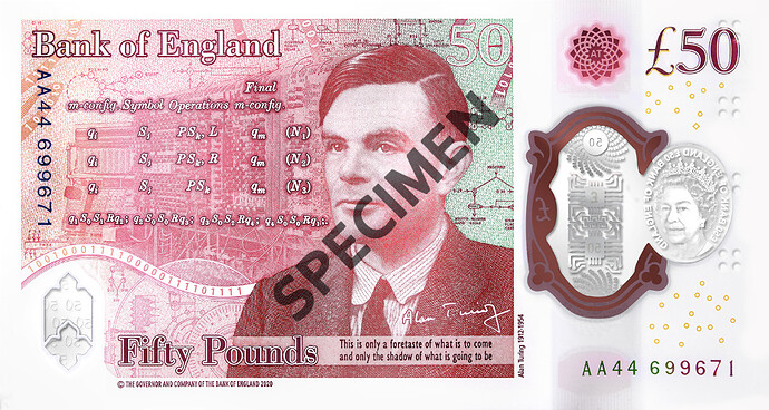 50gbp-note-specimen-bank-of-england-2021