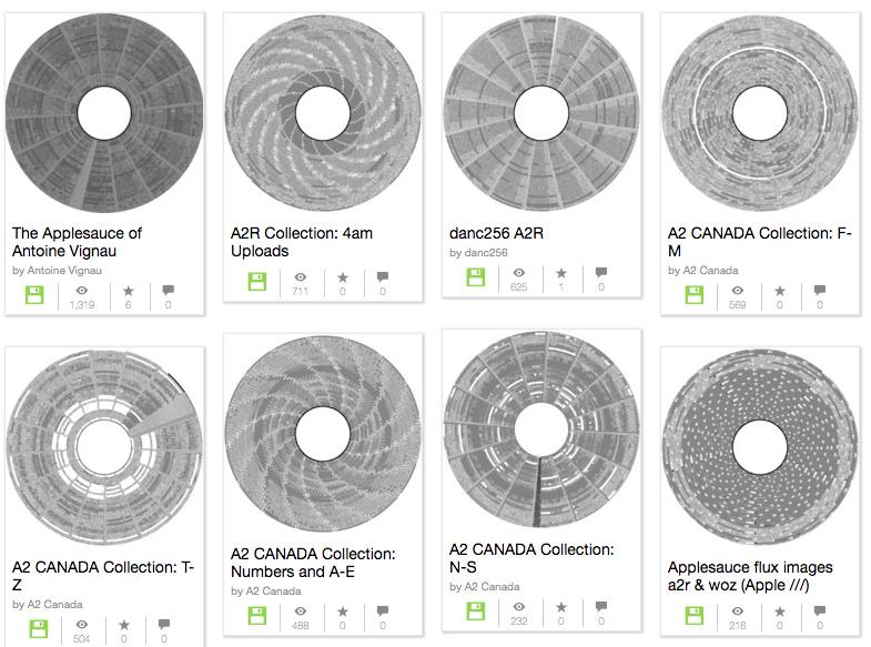 flux-capacity-apple-ii-disks