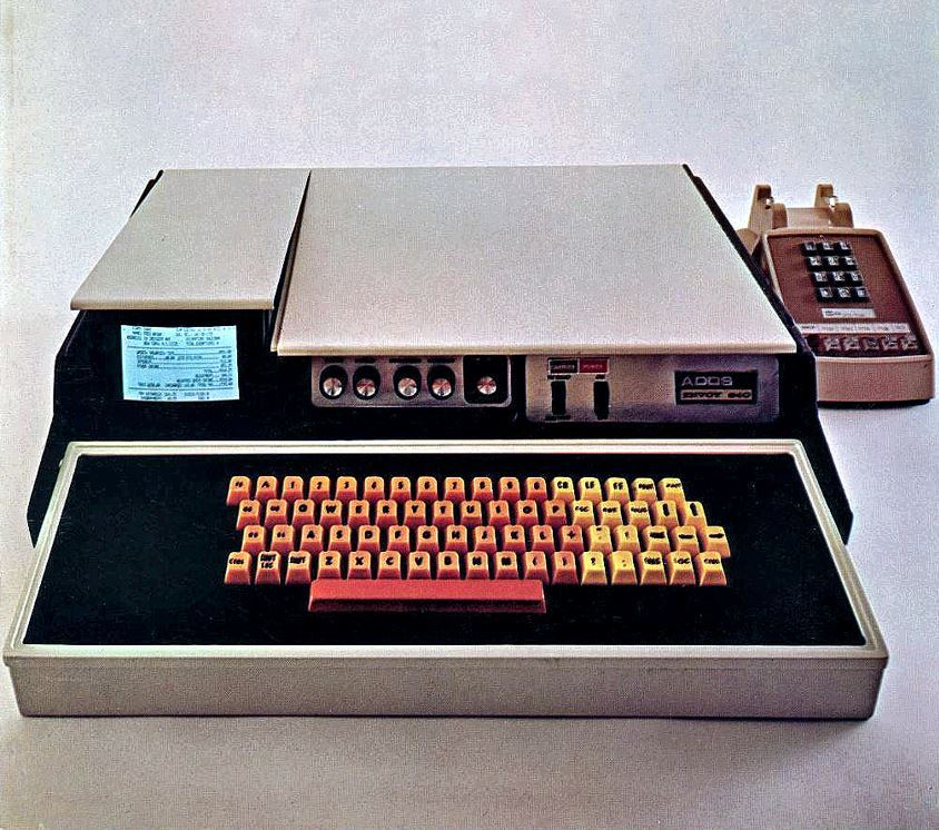 ADDS-Envoy-travelling-computer-terminal-1970s-1