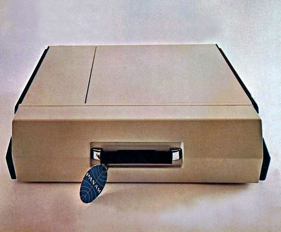ADDS-Envoy-travelling-computer-terminal-1970s-2