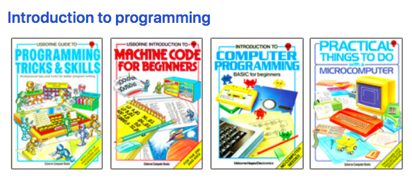 Usborne-Intro-Programming