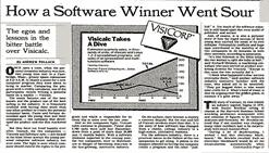 SoftwareWinner