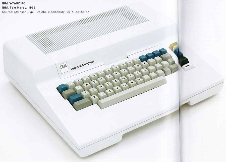 ibm-atari-pc-1979