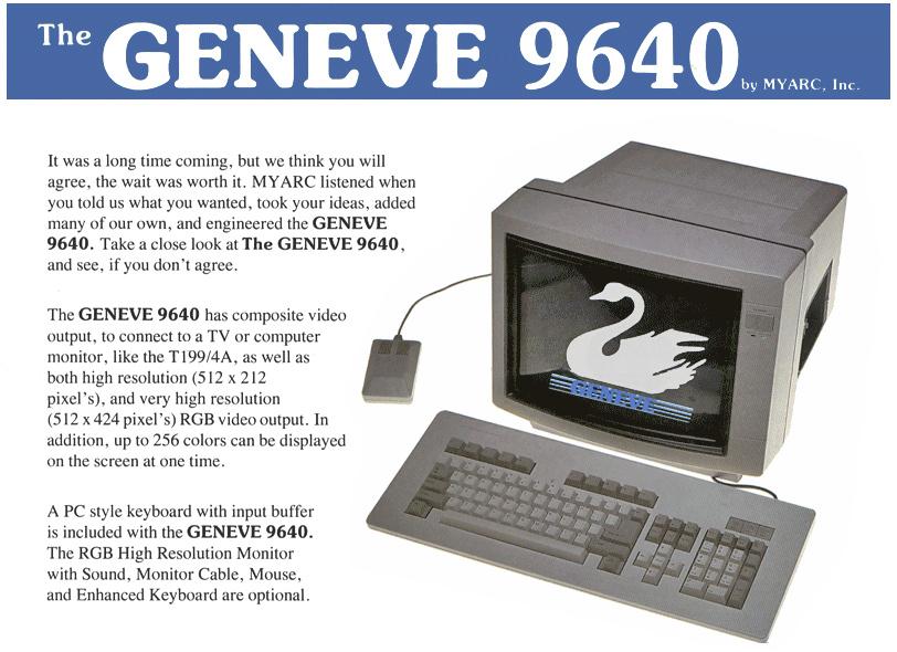 Geneve9640-advert