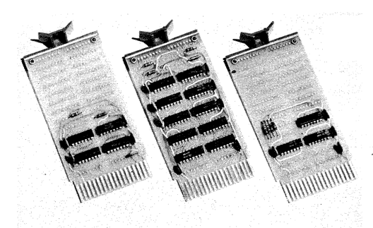 pdp8-cards-small-computer-handbook-p383