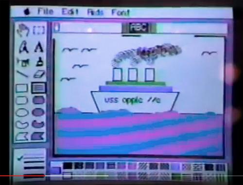 Apple2e-Paint-GUI-Comdex1983